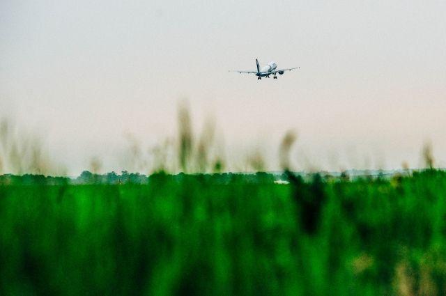 Действовать такая льгота для перелётов должна до 1 января 2025 года.