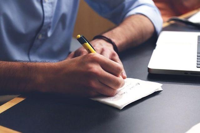Новые резиденты калининградской ОЭЗ разместили первые 40 вакансий о работе.