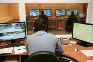 В Сыктывкаре и Печоре правоохранители полгода игнорировали жалобы потерпевших о побоях.