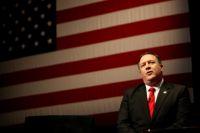 Госсекретарь США призвал Украину поднять цены на газ из-за угрозы дефолта