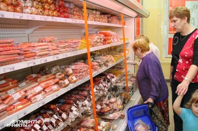 Из-за проблем с сырьём не должно страдать качество товара.
