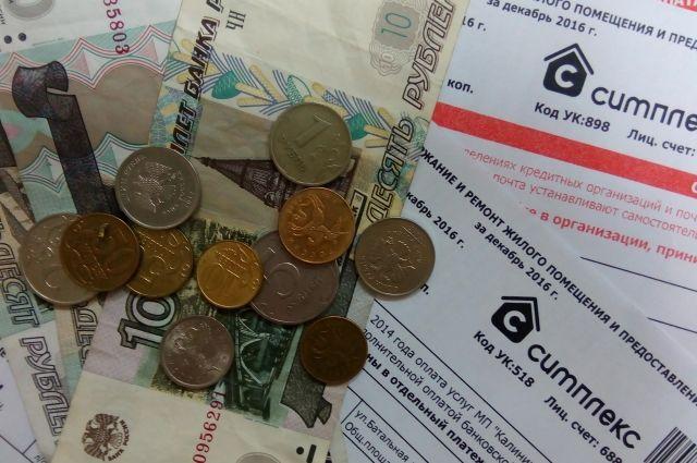 Долги жителей Владимирской области за свет приближаются к миллиарду рублей.