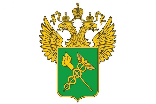 Ямальские таможенники внедряют технологию авторегистрации деклараций