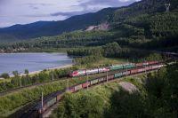 В Минэкономики прокомментировали закрытие транспортного сообщения с Россией