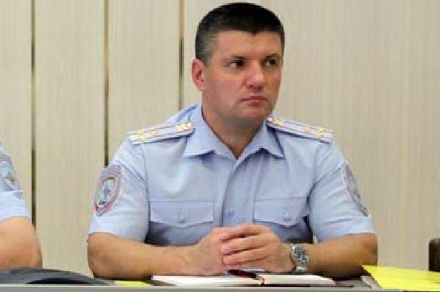 Алексей Кисляков