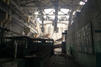 В Кабмине сообщили о количестве вывезенных из страны предприятий бандами на Донбассе
