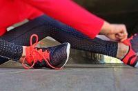 150 минут физической активности в неделю - норма для взрослого человека.
