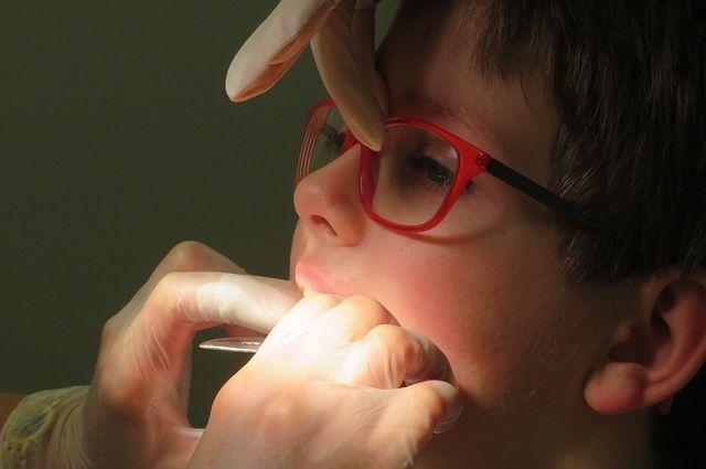 Преодолевая страх. Боялись ли тюменцы в детстве стоматолога