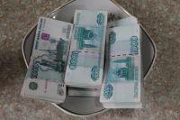 Тюменка заплатит 110 тысяч рублей за прописку 34 мигрантов в аварийном доме
