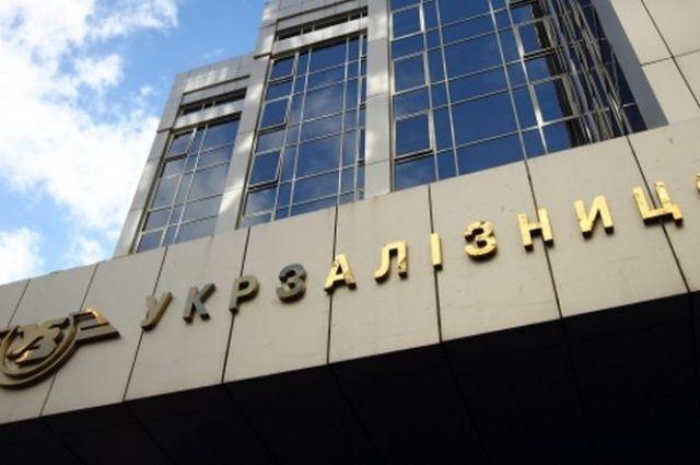 Компании ЕС грозят уйти из Украины из-за завышенных тарифов Укрзализныци