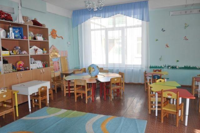 Во Владимире перед началом учебного года проверили все детские сады.