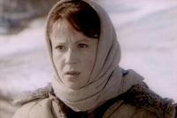 Умерла известная советская актриса, сыгравшая в «Вечном зове»