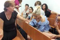 В Кропивницком женщина массово травила собак