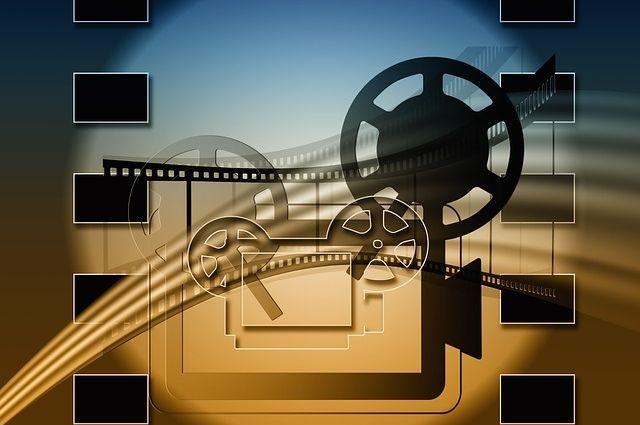 Два тюменца в Крыму на «Тавриде» получили гранты на детскую киноиндустрию
