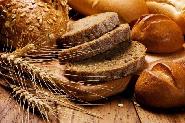 В Кабмине прогнозируют рост цен на хлеб из-за аномальной жары и засухи