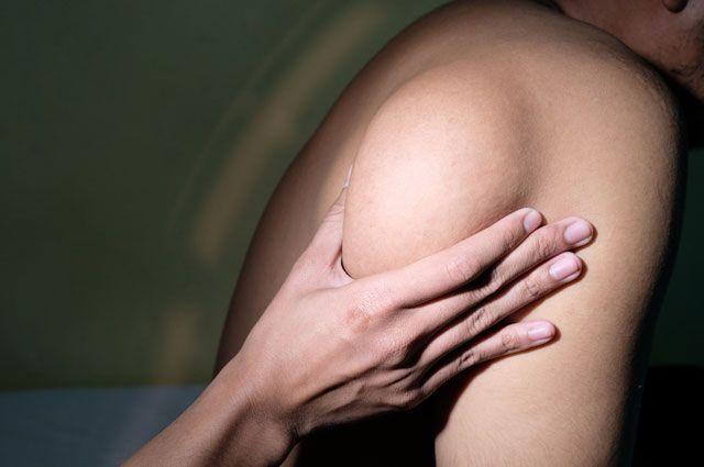 Что такое жировик на теле и опасен ли он?