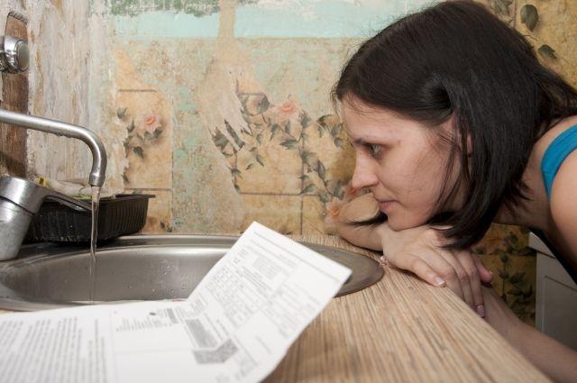 В Ноябрьске снесут гараж, из-за которого без горячей воды остался жилой дом