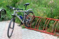 В Новом Уренгое появятся велодорожки и велопарковки