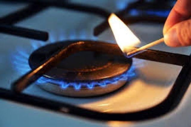 Евростат: в Украине самые низкие цены на газ и электричество