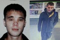 За две недели мужчина совершил целый ряд преступлений в Прикамье, в том числе жестокое убийство.