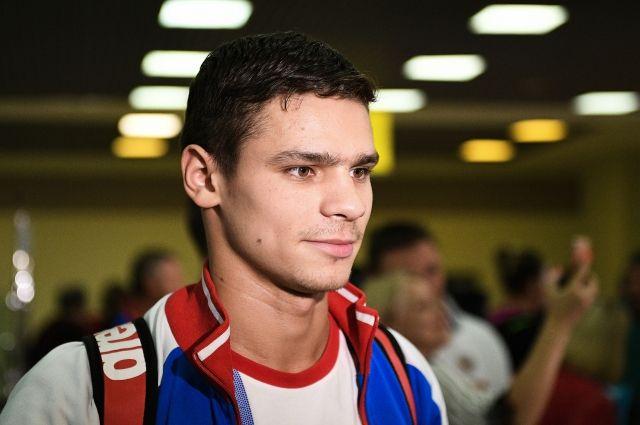 Российская Федерация выиграла медальный зачетЧЕ полетним видам спорта