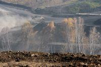Экологические проблемы - это проблемы не только нашего поколения, но и будущих.