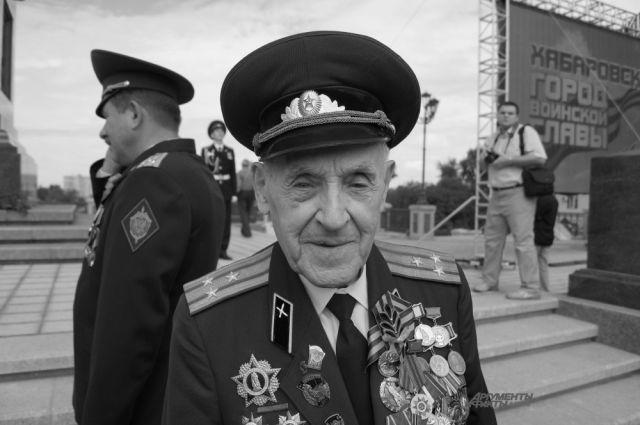 Бориса Аркадьевича всегда отличала активная жизненная позиция.