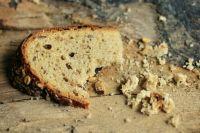 Роспотребнадзор Оренбуржья выявил 92 кг опасного хлеба.