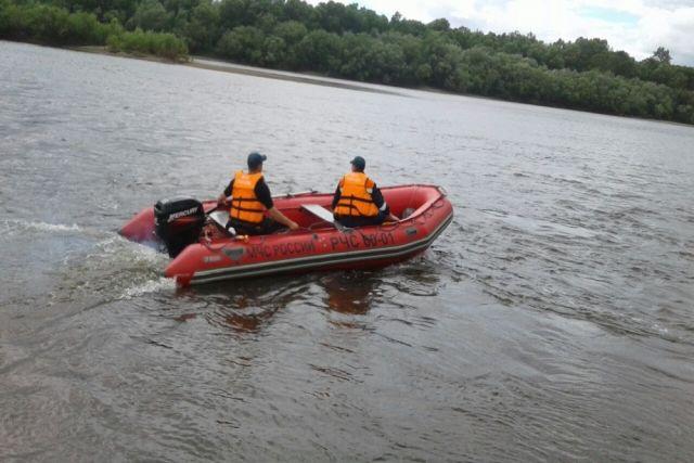 Чтобы «прогулки по воде» не закончились драматически, нужно знать и выполнять правила техники безопасности при сплаве.