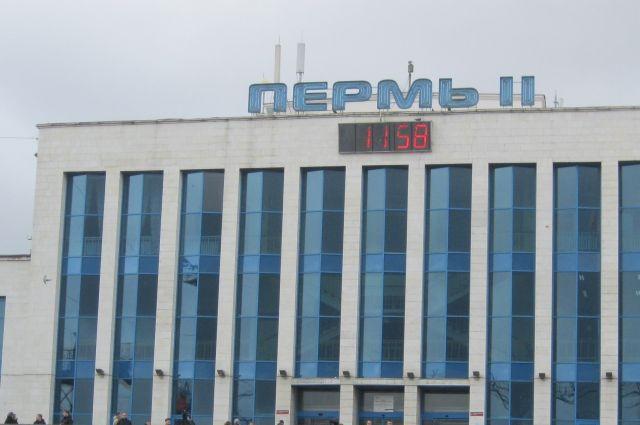 Примерно до конца августа будут решены все технические вопросы переезда кассиров в обновленный блок здания вокзала