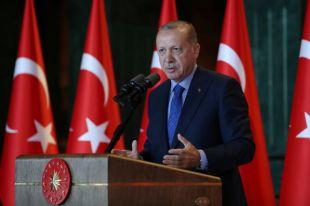 Турция объявит бойкот электронным товарам из США в ответ на санкции