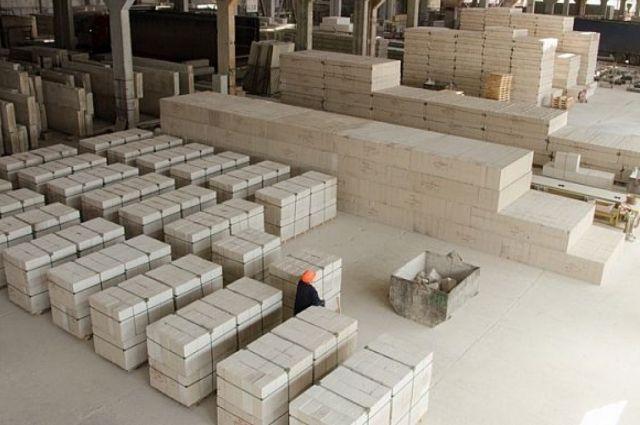 Газобетонные блоки ПЗСП имеют сертификат качества Госстандарта России, гигиенический сертификат, подтверждающий экологическую чистоту продукции.
