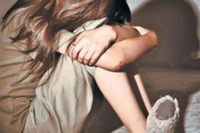 В Кобеляках отчим насиловал свою семилетнюю падчерицу под угрозой расправы