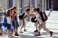 Минюст рассказал, сколько детей становятся жертвами школьного хулиганства