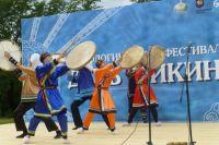 День Бикина отметили под знаком Всемирного наследия ЮНЕСКО.