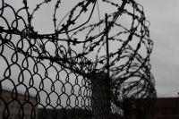 В ИК 37 отбывают наказания бывшие работники судов и правоохранительных органов, приговорённые к лишению свободы в колонии строгого режима.