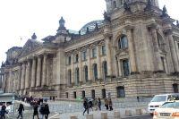В Берлине готовятся к переговорам по ликвидации «ЛНР» и «ДНР», - дипломат