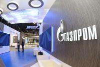 Газпром сообщил о росте поставок бесплатного газа в Донецк и Луганск