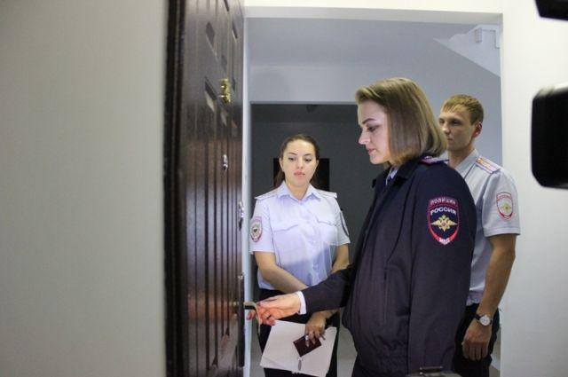 В Ноябрьске сняли с профилактического учета 67 подростков