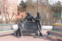 В Черемхово ждут артистов пяти театров страны.