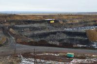 Деньги и работа в Кузбассе пока первичнее экологии и здоровья людей.
