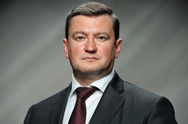 Глава Оренбурга отказался от дачи показаний по делу о взятке.