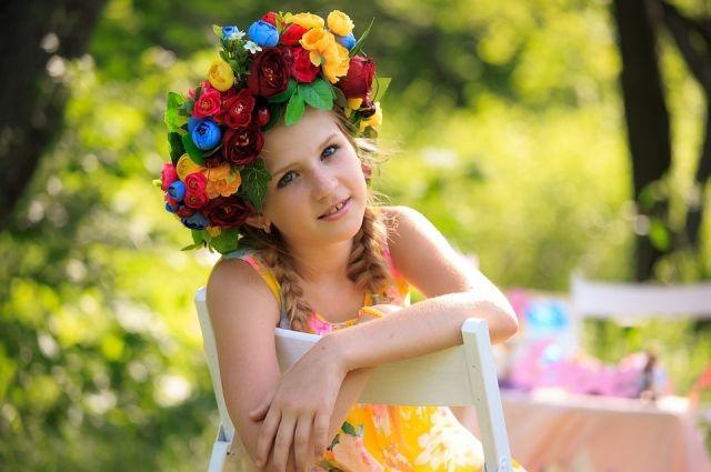 XVIII Фестиваль «Живая Вода» пройдёт 18 и 19 августа