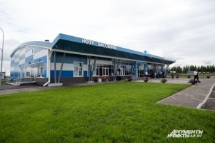 Бассейны в Татарстане типовые.