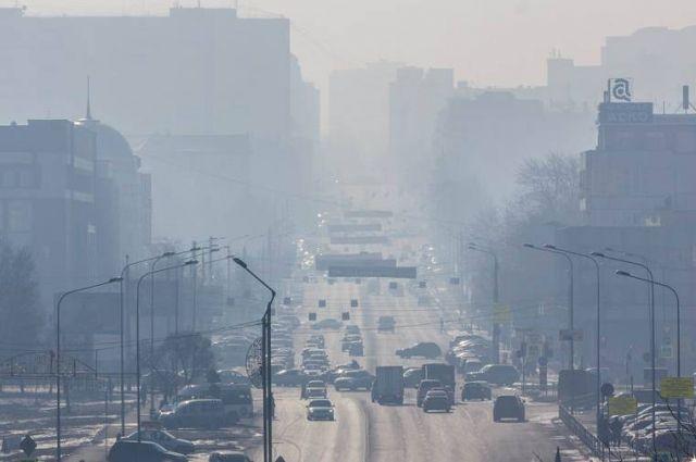 Избавиться от вредного воздействия окружающей среды нельзя. Но можно его свести до минимума.