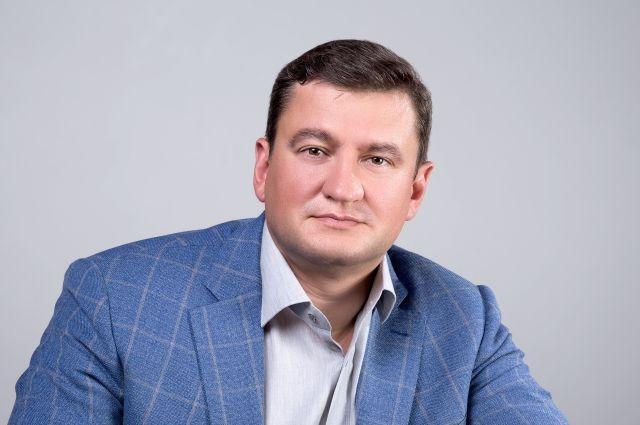 Мэра Оренбурга заключили под стражу на два месяца