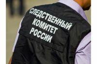 В Ялуторовском районе мужчина избил знакомого до смерти