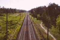 Скоростные поезда из Китая в Европу смогут ходить через Украину