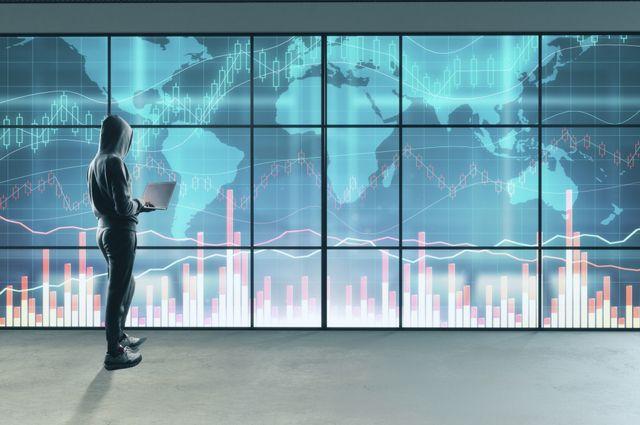 Разрушить плотину и взорвать АЭС. Почему в мире боятся кибероружия? - Real estate