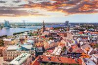 17 августа: церковный праздник, день известного города, народные приметы